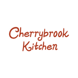 Cherrybrook Kitchen