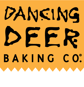 Dancing Deer Baking Company