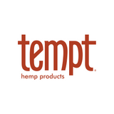 Tempt Hempt Products
