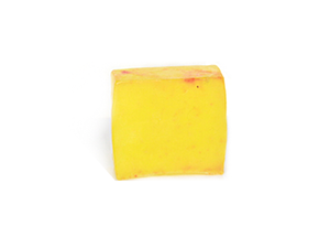 Citrus Soak Shampoo Bar