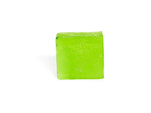 Load image into Gallery viewer, Minty Fresh Shampoo Bar