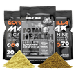 Total health combo pack