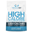 weight gainer for dogs