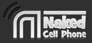 Nakedcellphone