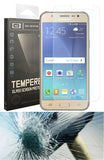 NEW HARD TEMPERED GLASS SCREEN PROTECTOR GUARD FOR SAMSUNG GALAXY EXPRESS PRIME