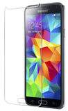 PUREGEAR HARD 9H TEMPERED GLASS SCREEN GUARD PROTECTOR FOR SAMSUNG GALAXY S5