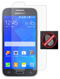PUREGEAR PURETEK ROLL-ON SCREEN PROTECTOR KIT FOR SAMSUNG GALAXY CORE PRIME G360