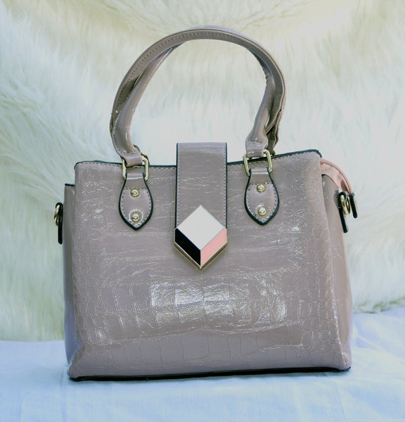 Designer High Quality Handbag(5 Colours)