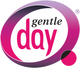 Gentleday