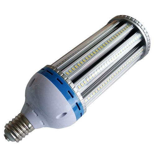 Ampoule LED E40 - 150 Watts - 15 000 lumens - 100 lumens/Watt - IP44 - 120 x 450 mm