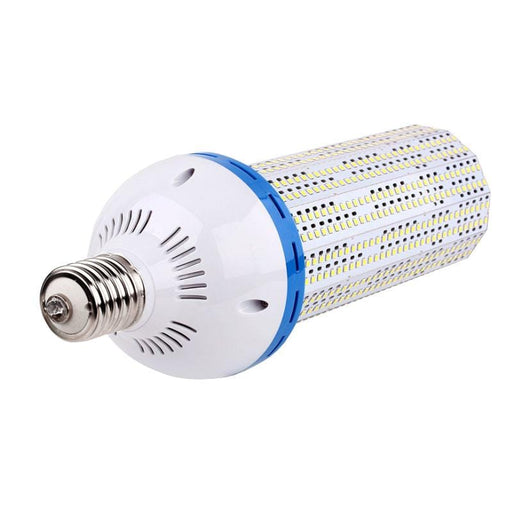 Ampoule LED E40 - 100 Watts - 10 000 lumens - IP42 - 100 lumens/Watt - 120 x 250 mm - Angle 360°