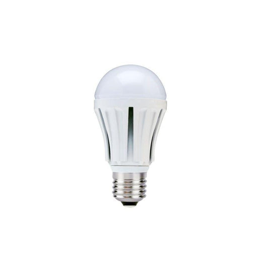 Ampoule LED E27 - 7 Watts - 560 Lumens - 80 Lumens/Watt - 60 x 118 mm - Angle 180° - IP20