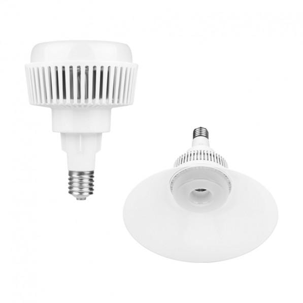 Ampoule LED E40 - 60 Watts - 5700 lumens - 95 lumens/Watt - IP20 - 170 x 230 mm