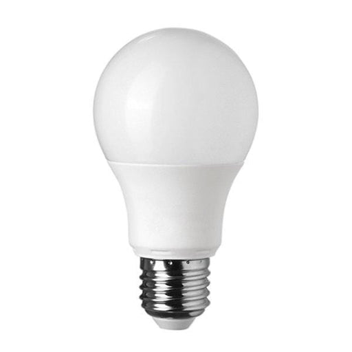 Ampoule LED E27 - 10 Watts - 800 Lumens - 80 Lumens/Watt - 60 x 110 mm - Angle 270° - IP20