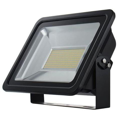 Projecteur LED - 400 Watts - Angle 120° - 32 000 lumens - 667 x 321 x 190 mm - IP66