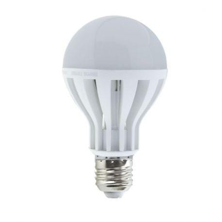 Ampoule LED E27 - 9 Watts - 720 Lumens - 80 Lumens/Watt - 70 x 120 mm - Angle 180° - IP20 - Dimmable