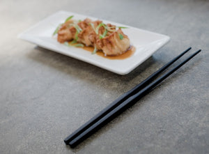 The Fascinating History Of Chopsticks