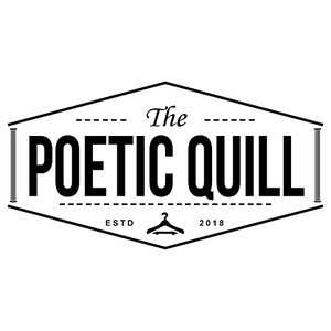 The Poetic Quill