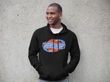 Load image into Gallery viewer, Waves of Time Unisex Hoodie