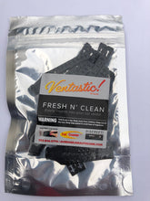 Load image into Gallery viewer, NEW Ventastic Air Freshener (10 Count) - 5 Scents Available