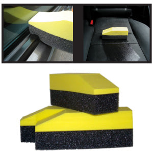 [Best Quality Auto Care Products Online]-Car Coaster