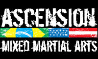 Ascension MMA