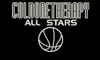 Cold One Therapy All Stars