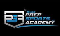 Texas Prep Sports Academy
