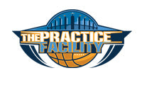 The Practice Facility