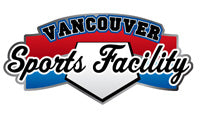 Vancouver Sports Facility