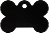 Laserable Pet Tag - Lucky Dog Custom Creations