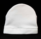 Vapor Fleece Beanie - Lucky Dog Custom Creations