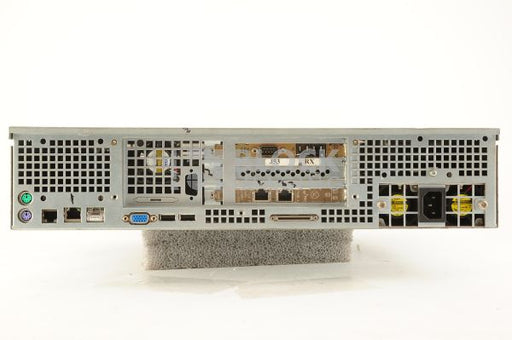 5147442-100 DARC2 Computer - Jarrell GOC4 - no DIP card for GE CT