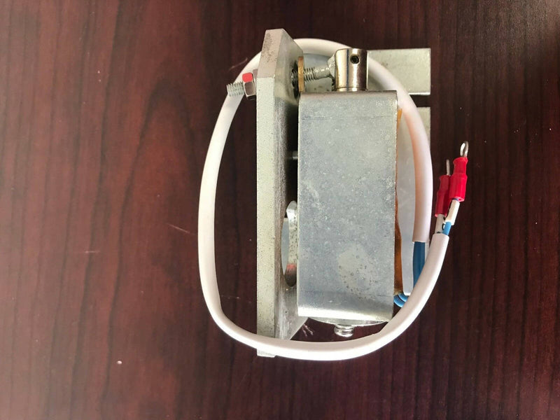 Electromagnetic Lock Assembly (2259298-6) GE