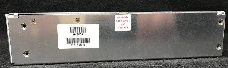 NEW Power Supply Alpha 400W (3059391) Siemens