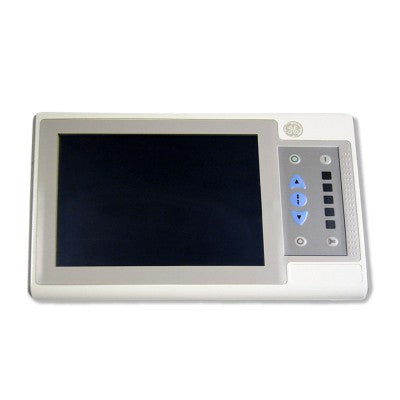 GE Proteus – Color LCD Display Console (2259976)
