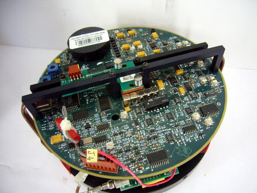 "Components - OEC-9600 9"" II CAMERA (00-877815-01) (00-877815-02) (00-877815-03) (00-877815-04)"