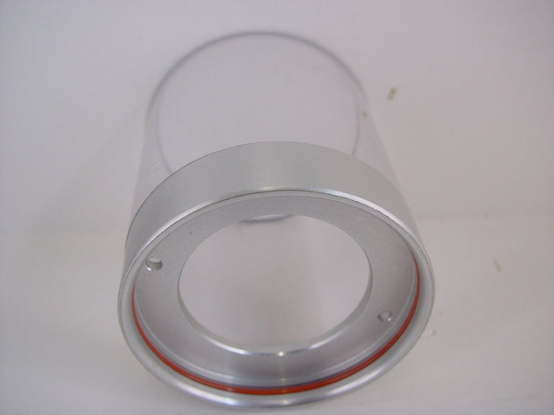 Components - OEC-9600/9800/9900 GE SKIN SPACER (00-877320-02) (5265486)