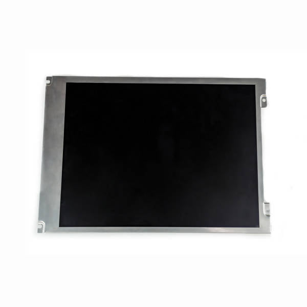 VM4 / VM6 Patient Monitor Display (453564020361) Philips