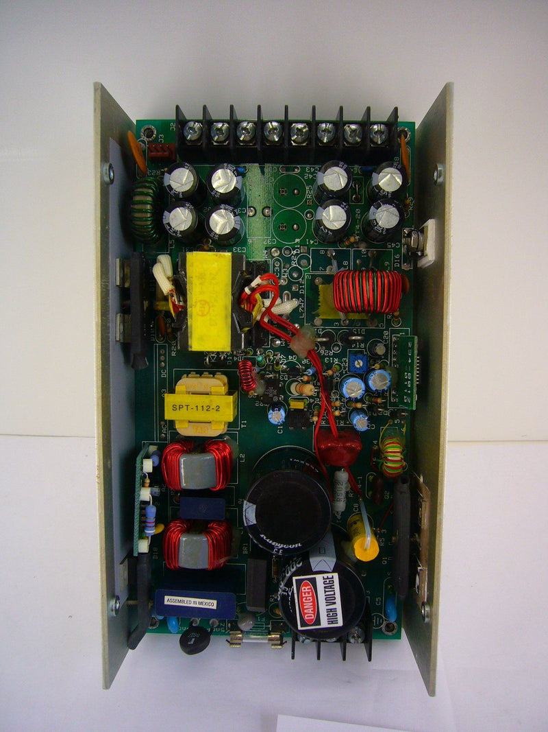 PCB Boards - OEC-2600 UROVIEW PS-1 POWER SUPPLY GENERATOR (00-900218-01)