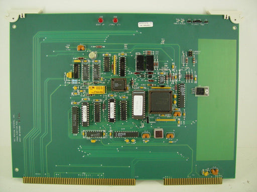 PCB Boards - OEC-9600 IMAGE FUNCTION PCB SERIAL # ABOVE 2103 (00-878400-02)