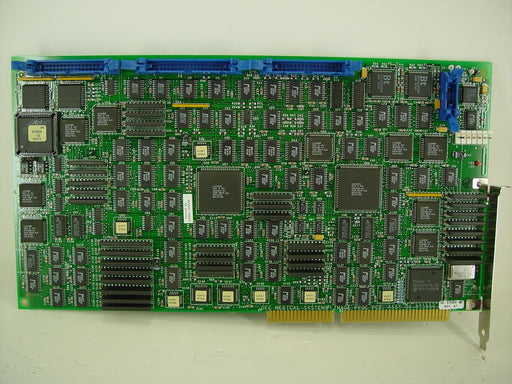 PCB Boards - OEC-9600 IMAGE PROCESSOR (00-875954-02)