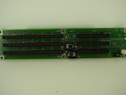 PCB Boards - OEC-9600 MOTHERBOARD C-ARM (00-900970-03)