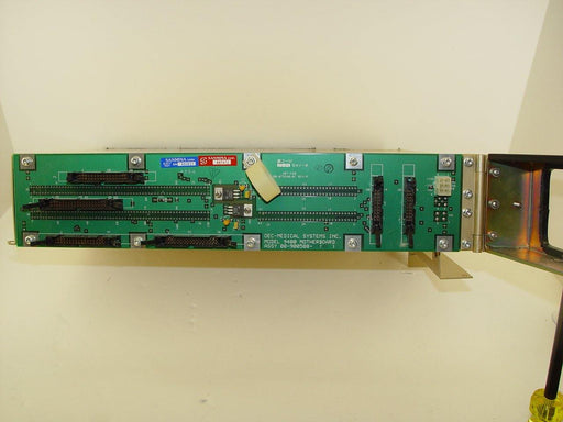 PCB Boards - OEC-9600 MOTHERBOARD OEC-9600 (00-900558-02)