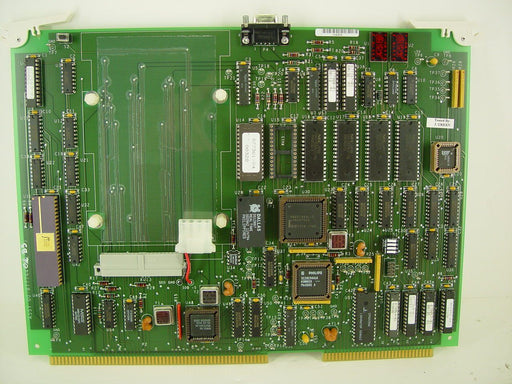 PCB Boards - OEC-9600 TECHNIQUE PROCESSOR (00-877744-04)