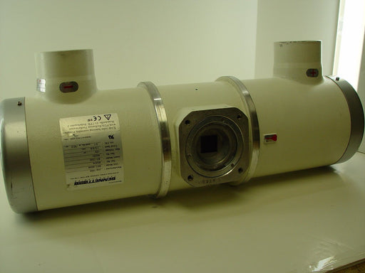 X-ray Tube - OEC-7600/7700/7900/9000/ 9400/9600/9800 X-RAY TUBE BENNETT (BXT-202)