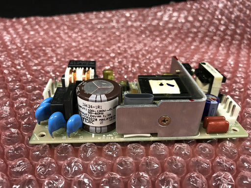 Power Supply (JAK 24-1R1) Shimadzu