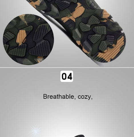 Multi purpose-Fashion Shoes