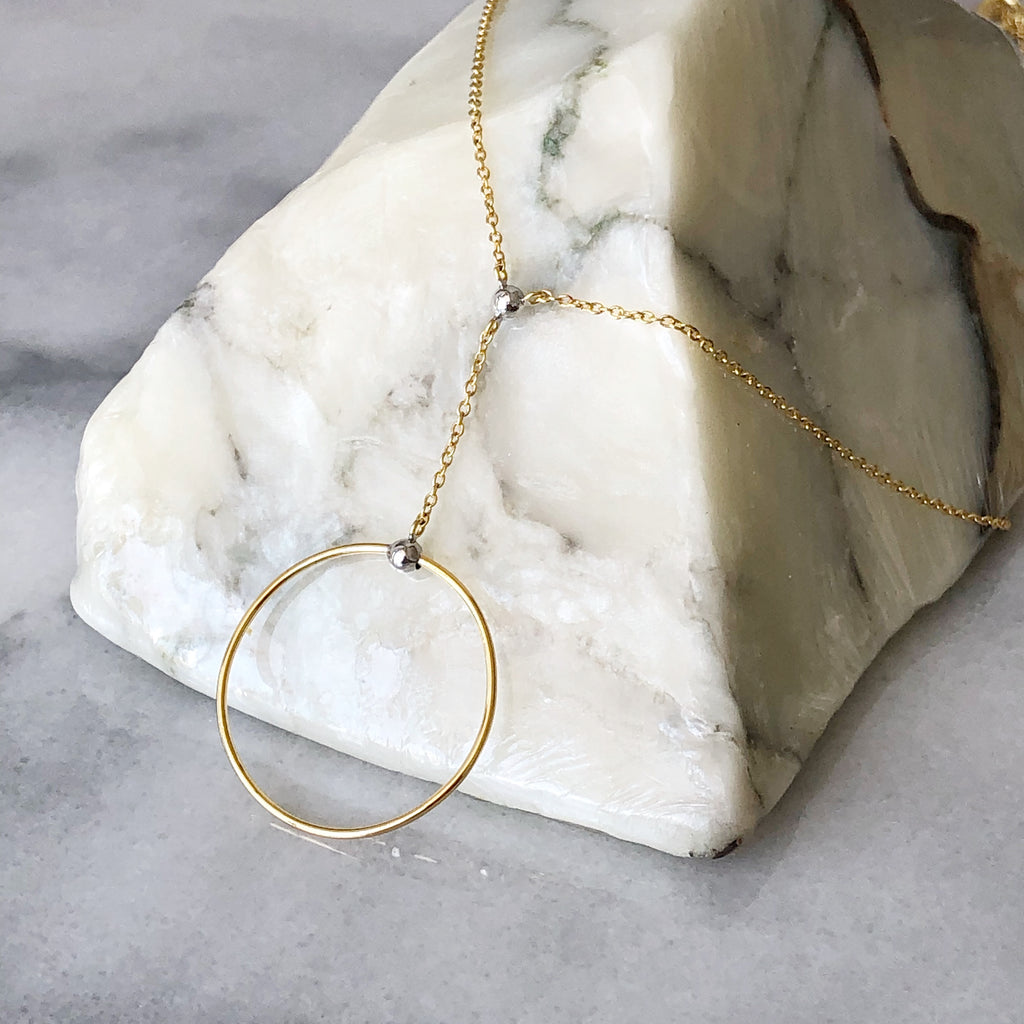 trendy, statement earrings, gold, style, influencer, blogger, hoops, ear game, jewelry, accessories, Saint Lola, stud earrings, chocker, gold necklace