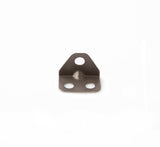 Titanium Hard Mount Bracket Kit (6 Brackets)